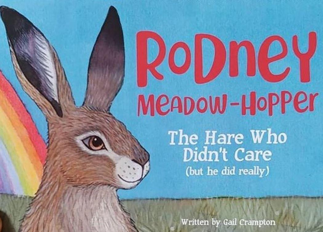Rodney Meadow Hopper
